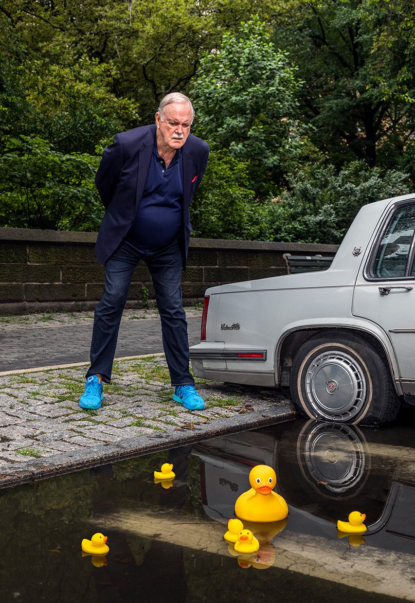 190718-WEB-AH-Cleese-0079-10-duck