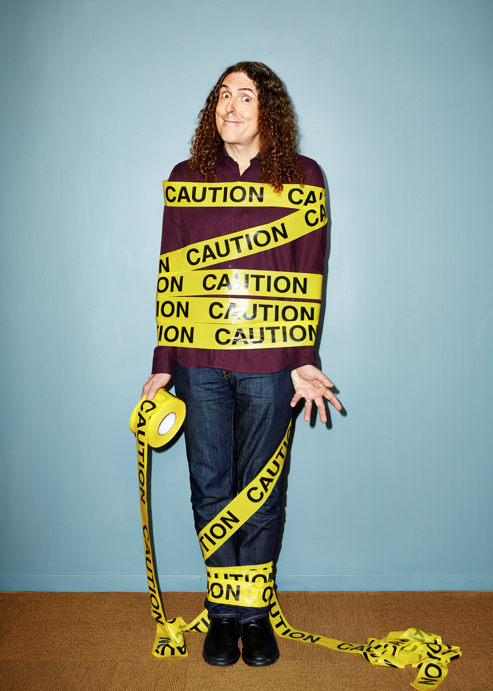 AH_WEB_WeirdAl_Billboard_83C0170_
