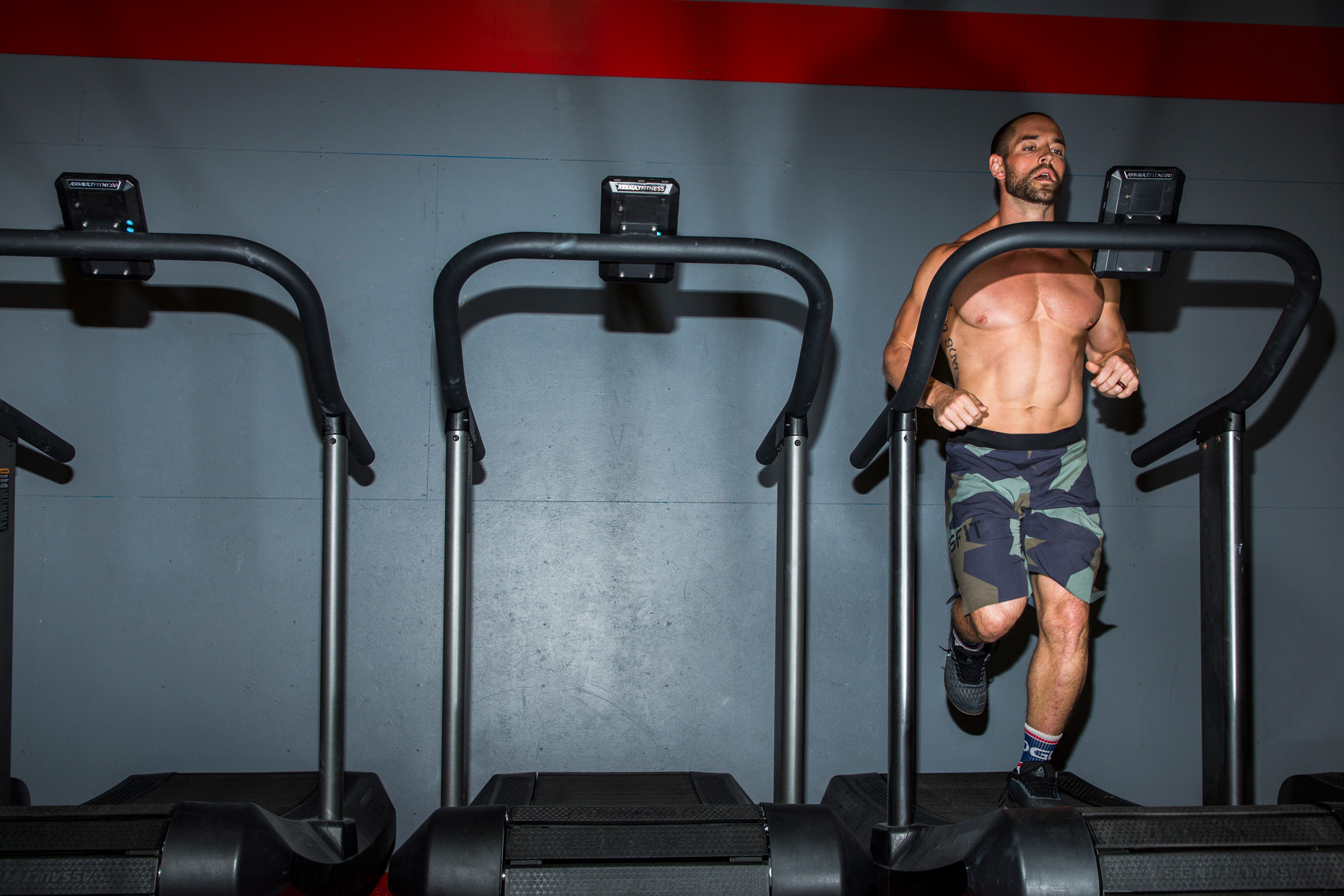 WEB-AH-RichFroning-0225