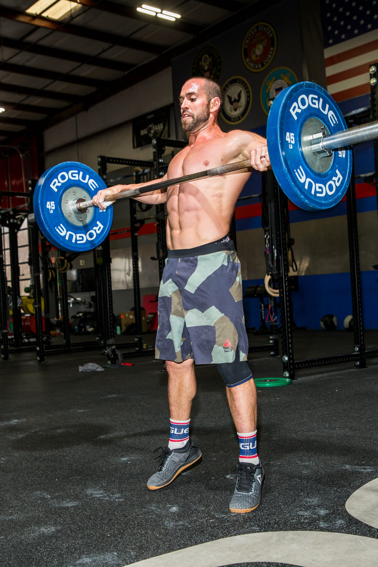 WEB-AH-RichFroning-0509