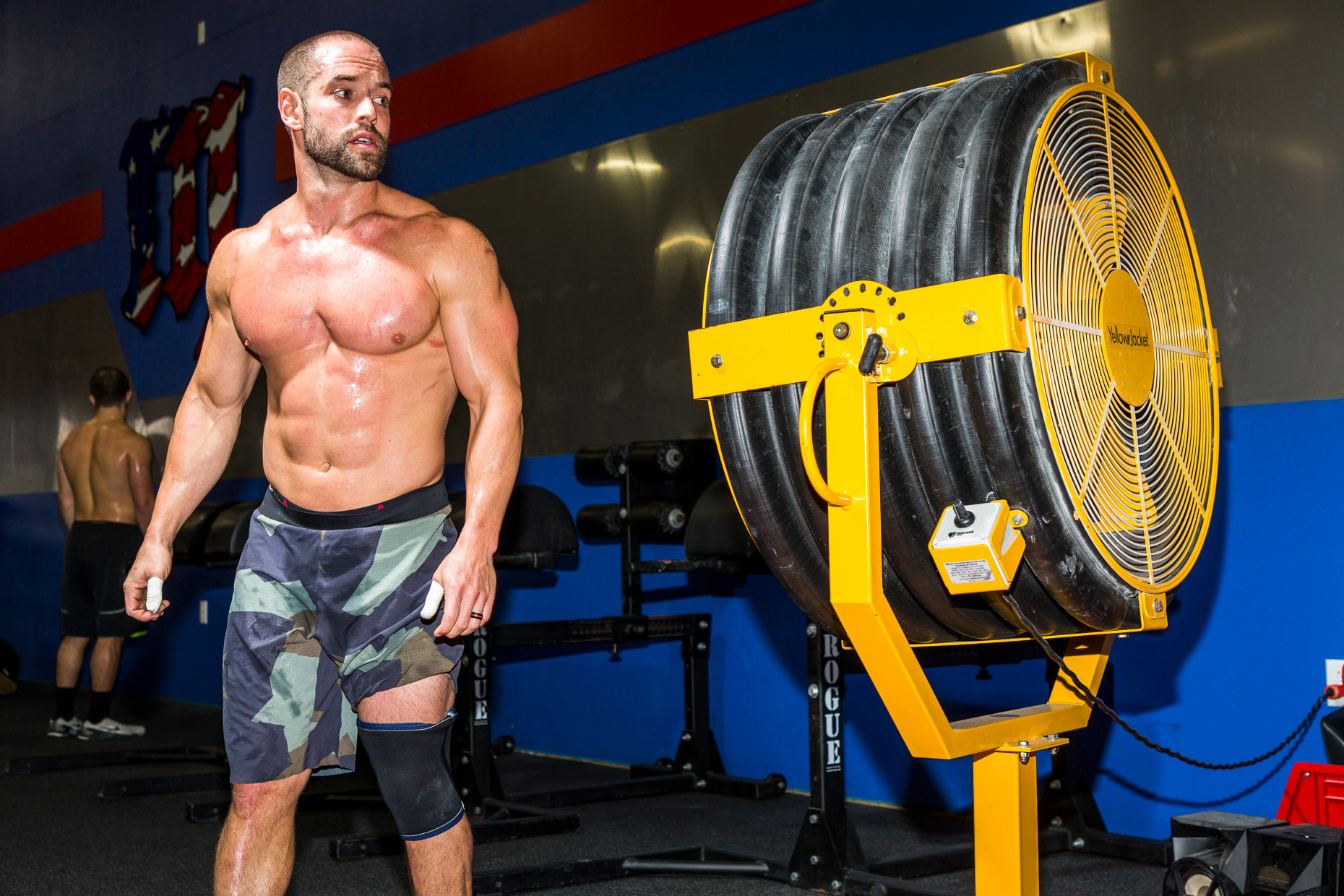 WEB-AH-RichFroning-0687