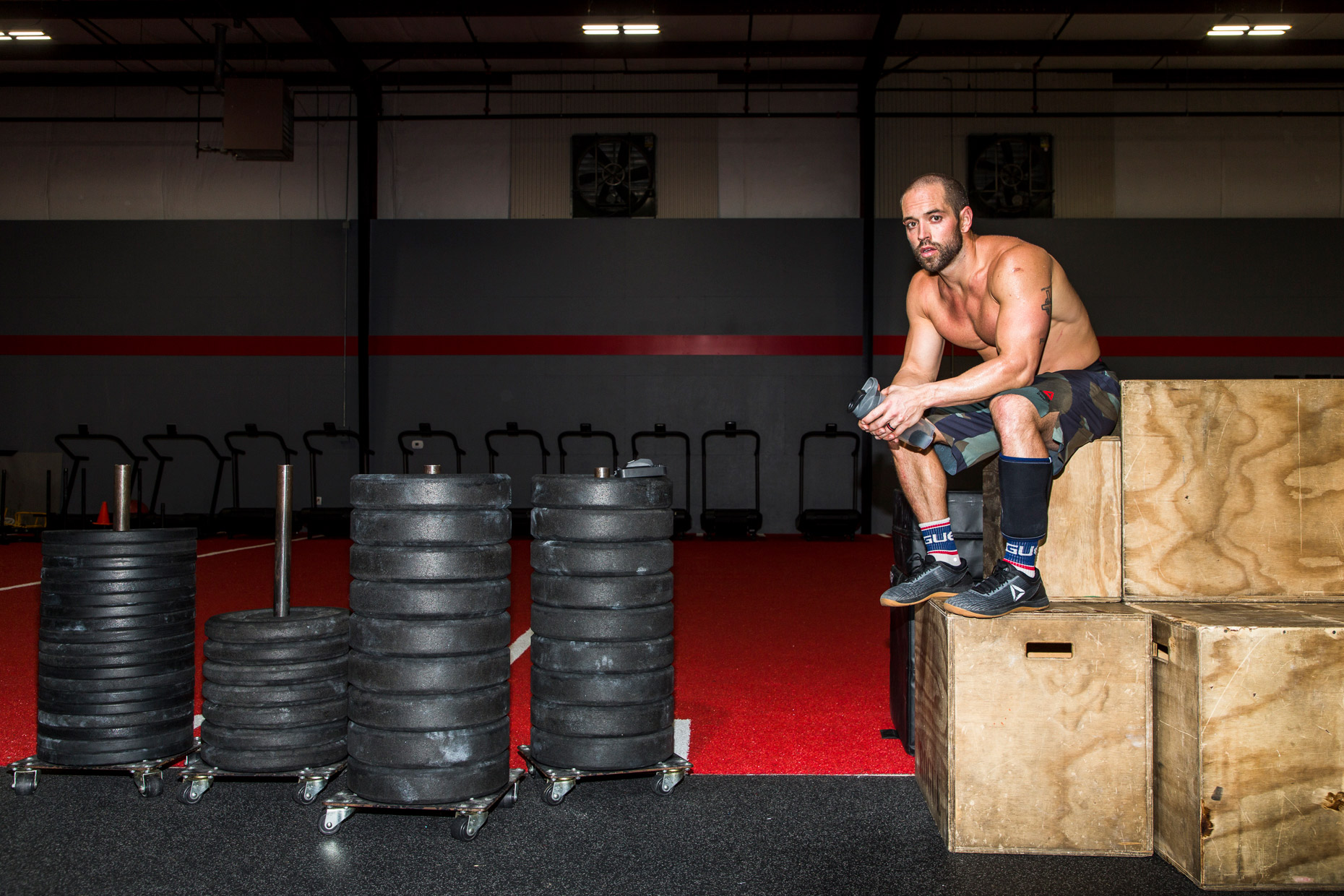 WEB-AH-RichFroning-1092