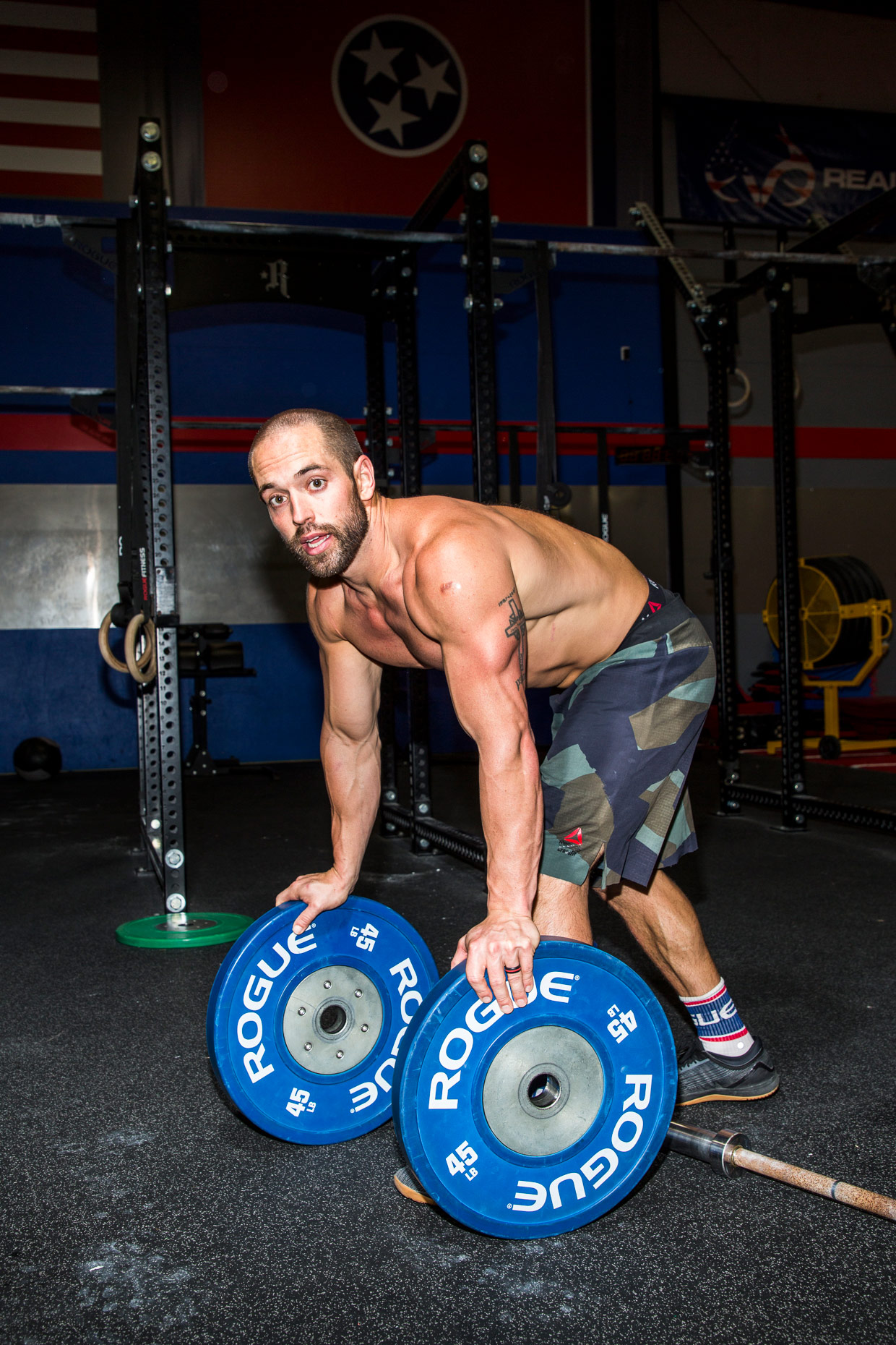 WEB-AH-RichFroning-1114