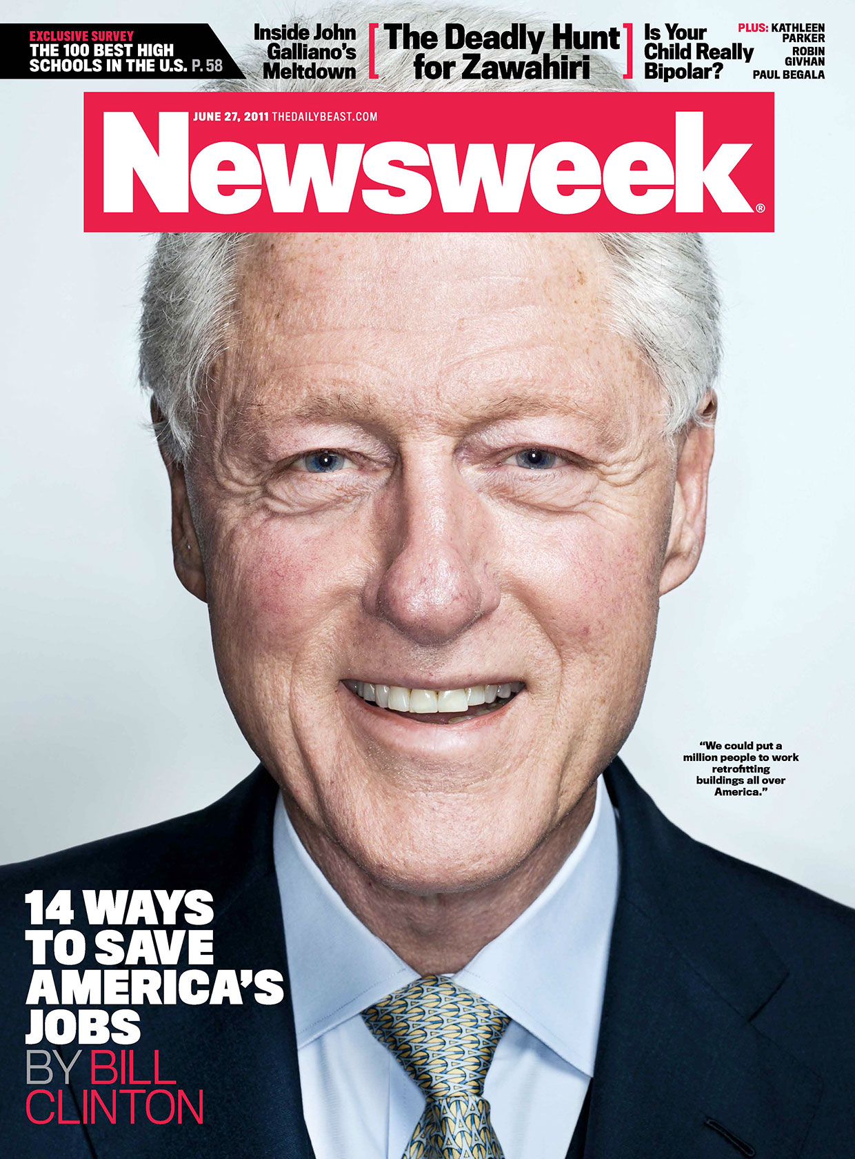 WEB_ClintonCover.jpg