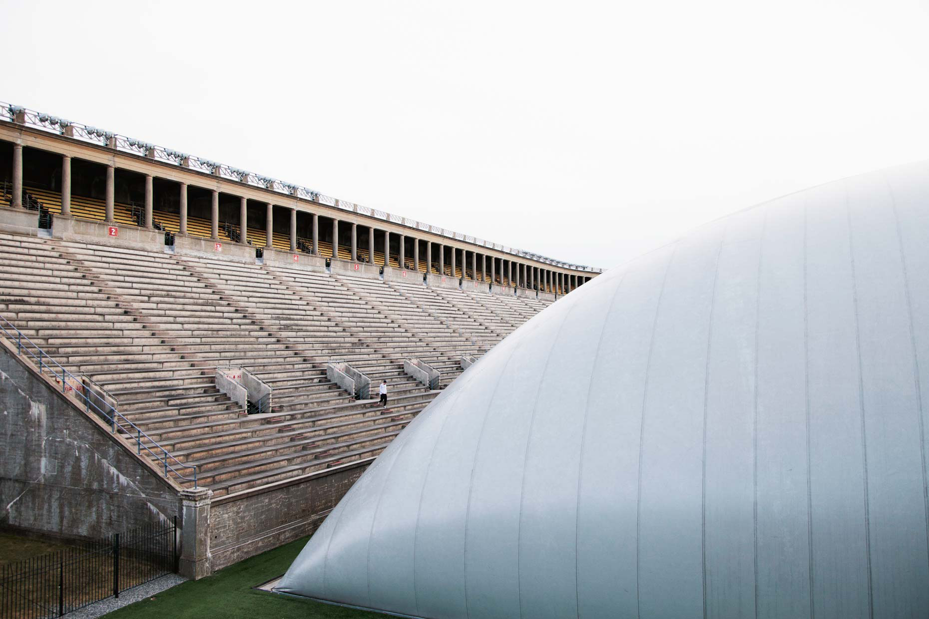WEB_Harvard_Stadium.jpg