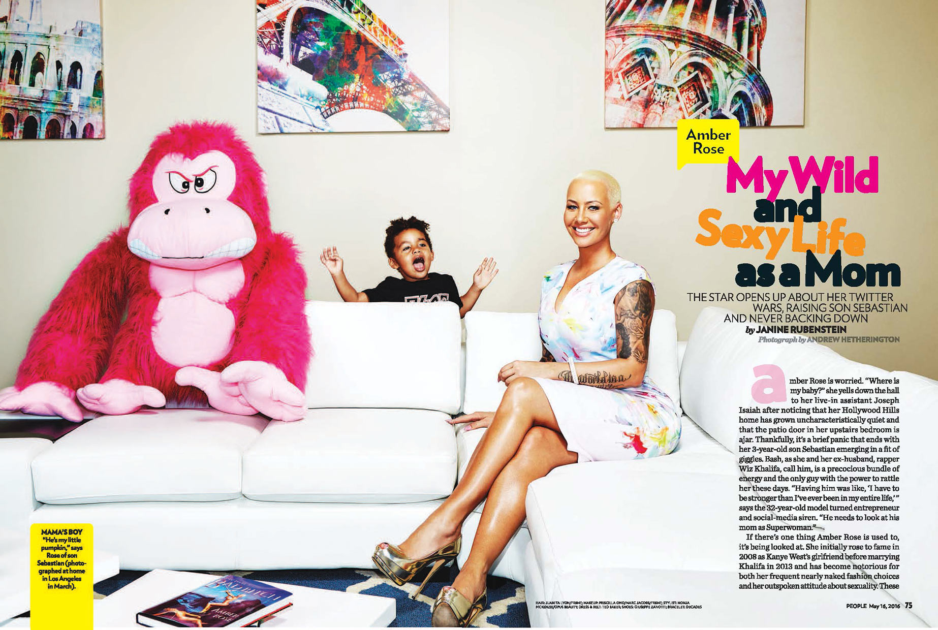 WEB_PEOPLE_AmberRose
