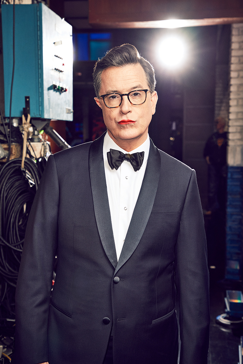 WEB_StephenColbert_Shot3_304_3